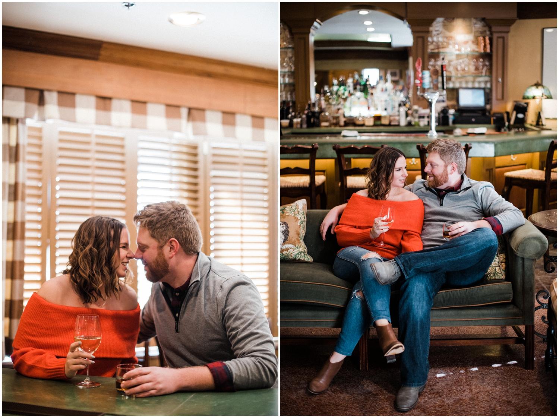 In-Home-Engagement-Session-Tipp-City-Dayton-Ohio-Wedding-Photographer-Chelsea-Hall-Photography_0028.jpg