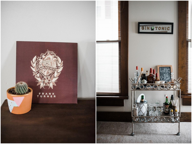 In-Home-Engagement-Session-Tipp-City-Dayton-Ohio-Wedding-Photographer-Chelsea-Hall-Photography_0038.jpg