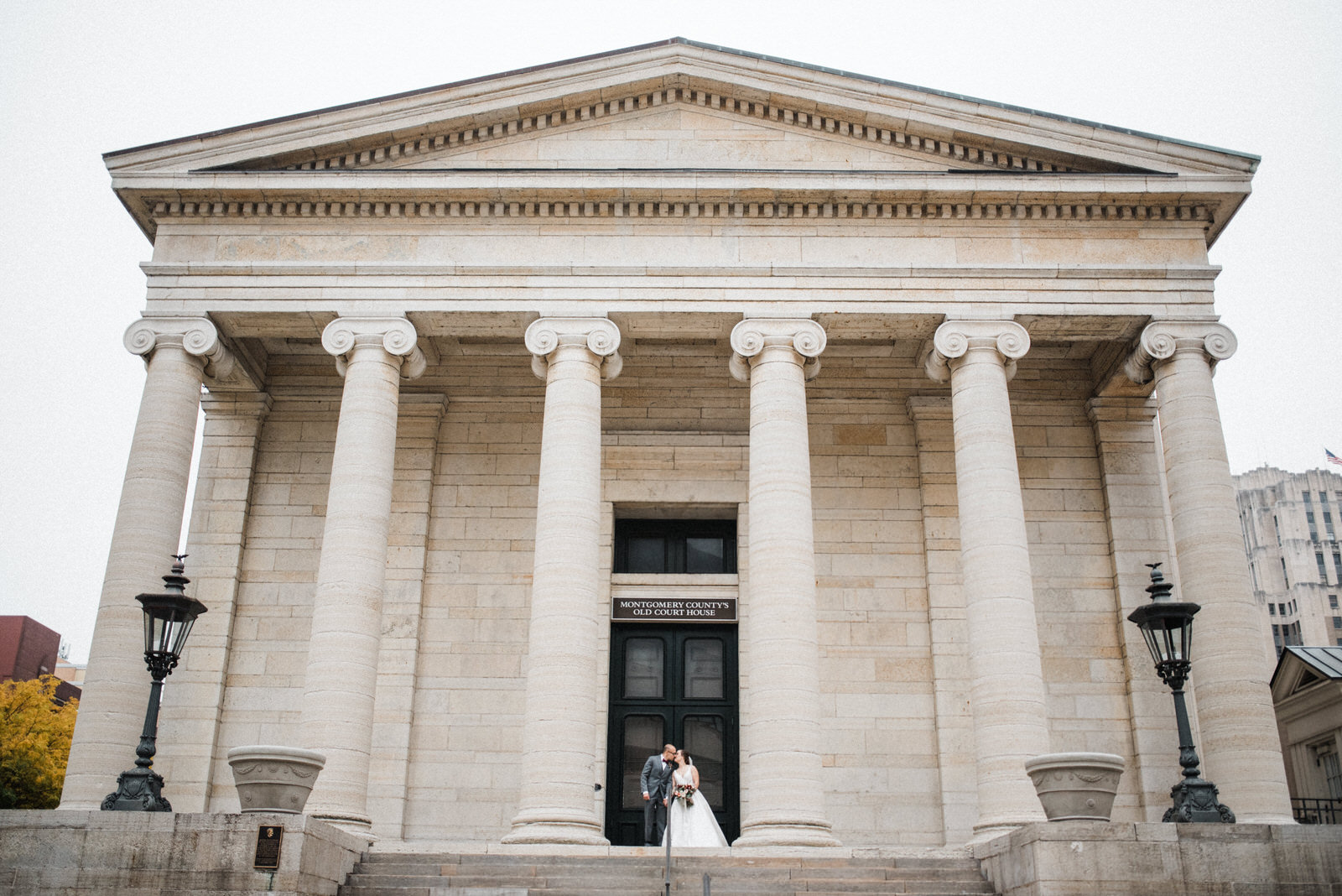 Dayton History at Carillon Park-Chelsea-Hall-Photography-Dayton-OH-607.jpg