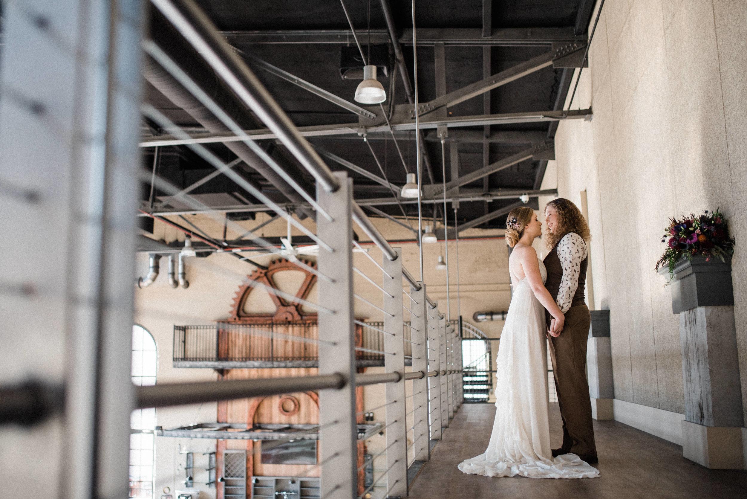 Steam-Plant-StyledShoot-Chelsea-Hall-Photography-Dayton-OH-119.jpg