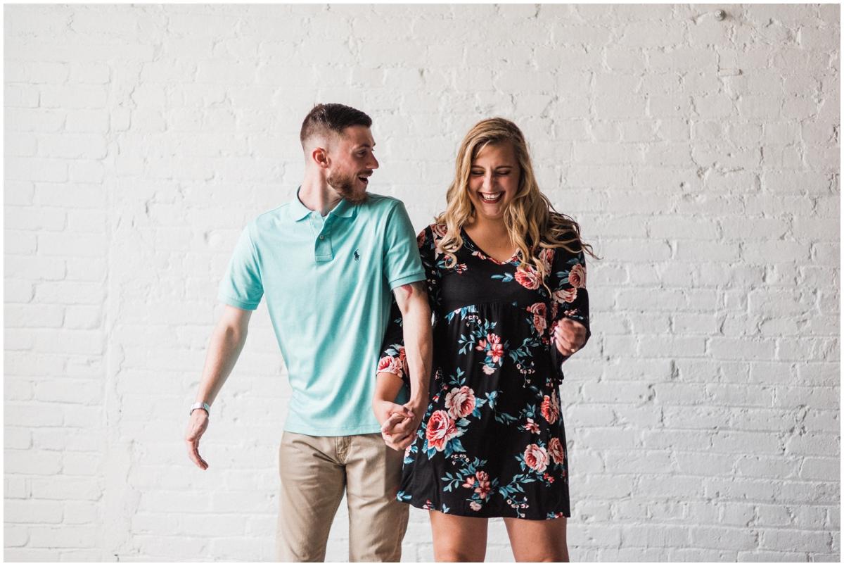 Dayton Ohio Wedding and Engagement Photography_0308.jpg