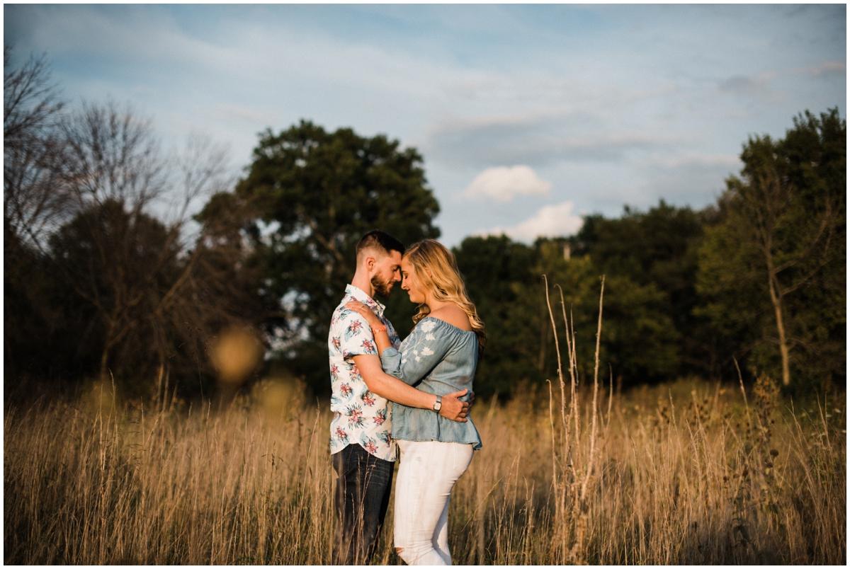 Dayton Ohio Wedding and Engagement Photography_0319.jpg