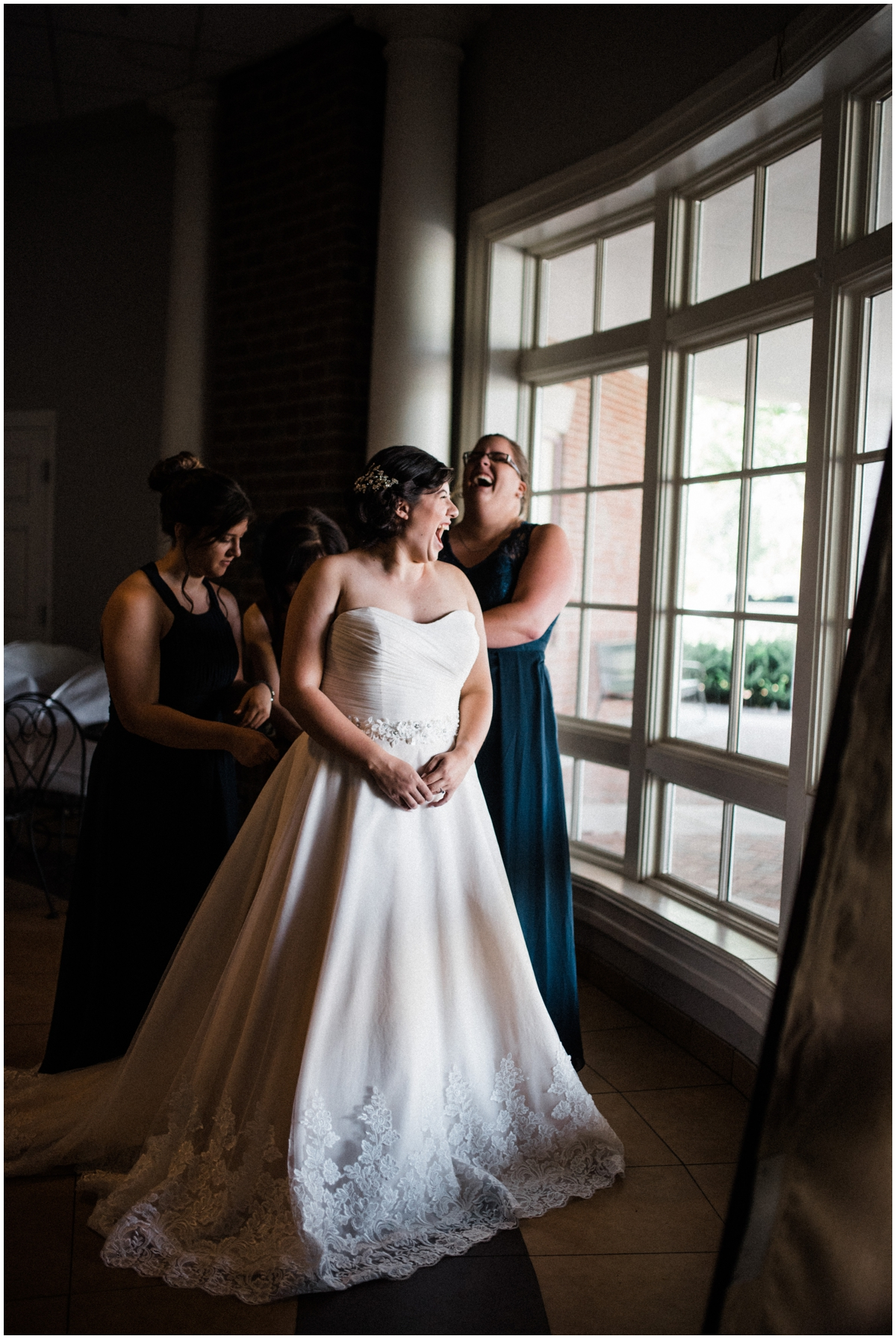 Carillon Historical Park. Dayton Wedding Photographer_0326.jpg