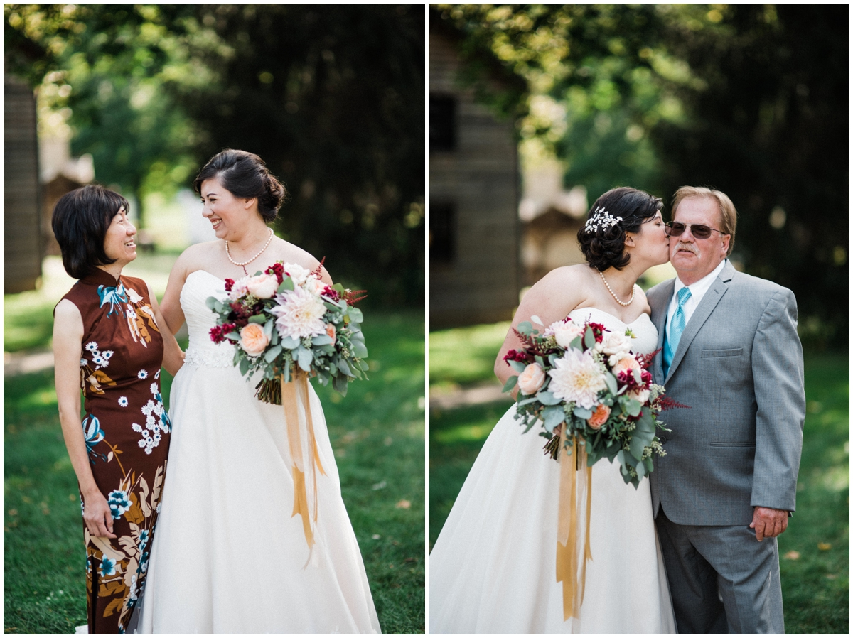 Carillon Historical Park. Dayton Wedding Photographer_0330.jpg
