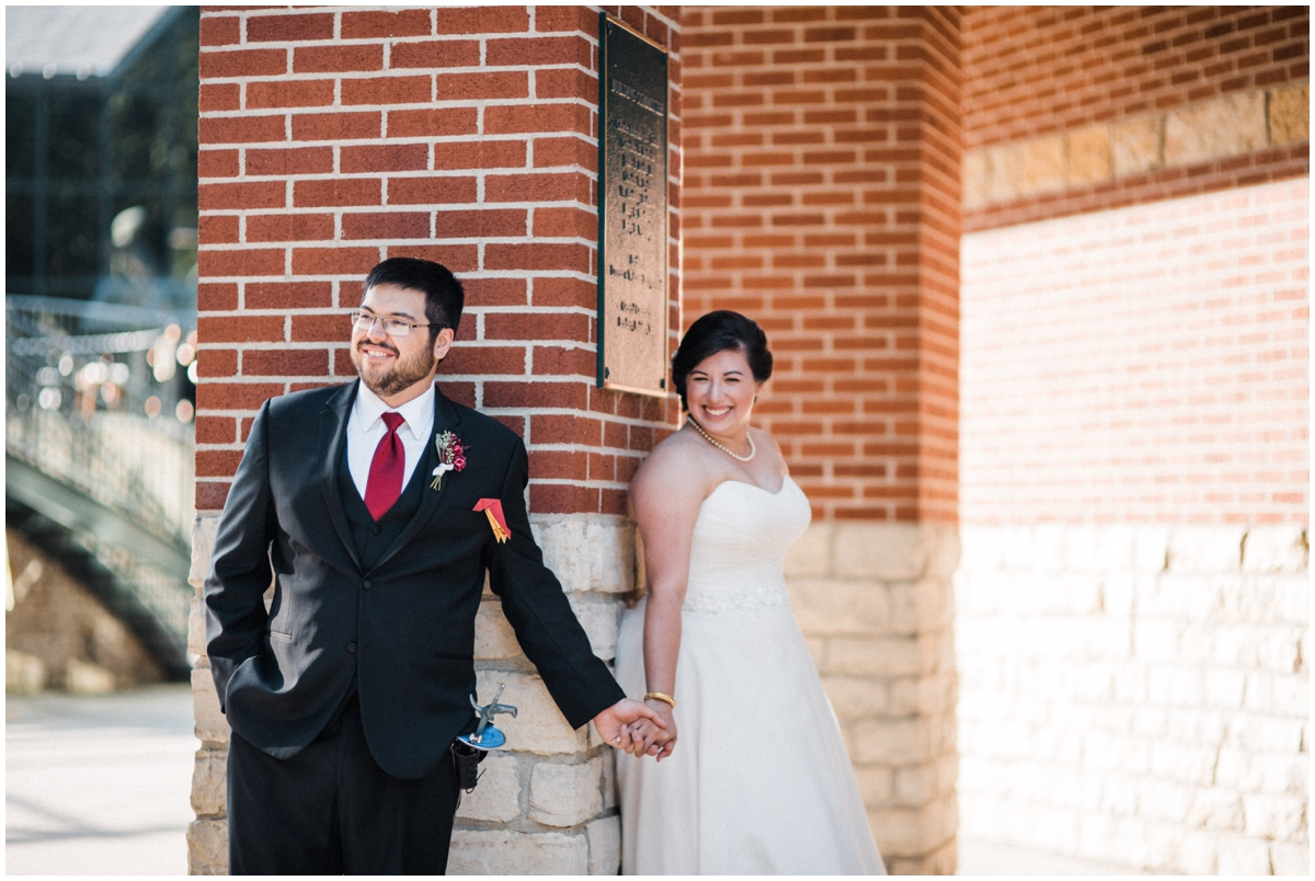 Carillon Historical Park. Dayton Wedding Photographer_0338.jpg