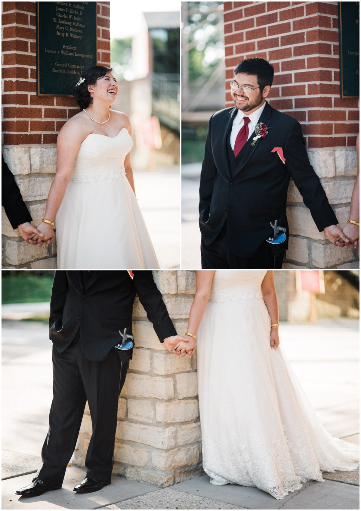 Carillon Historical Park. Dayton Wedding Photographer_0337.jpg
