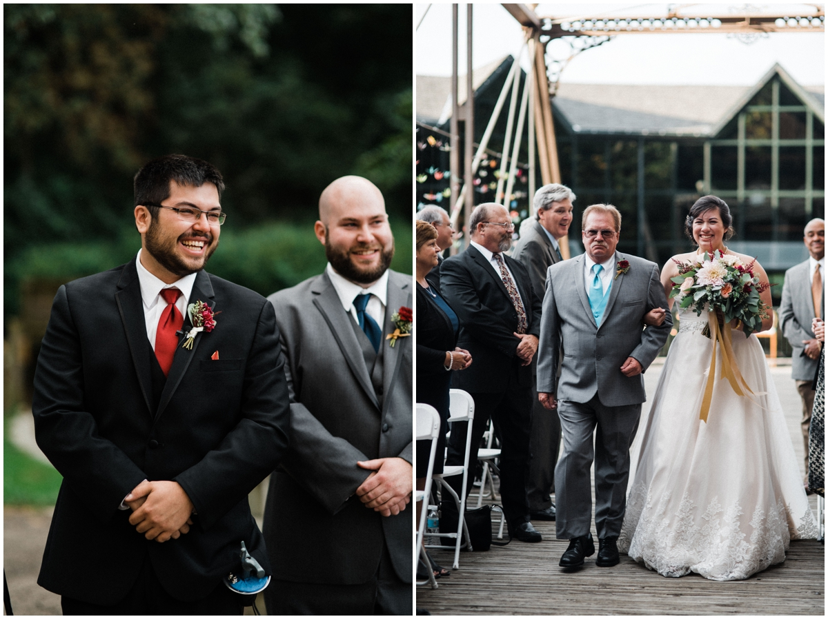 Carillon Historical Park. Dayton Wedding Photographer_0342.jpg