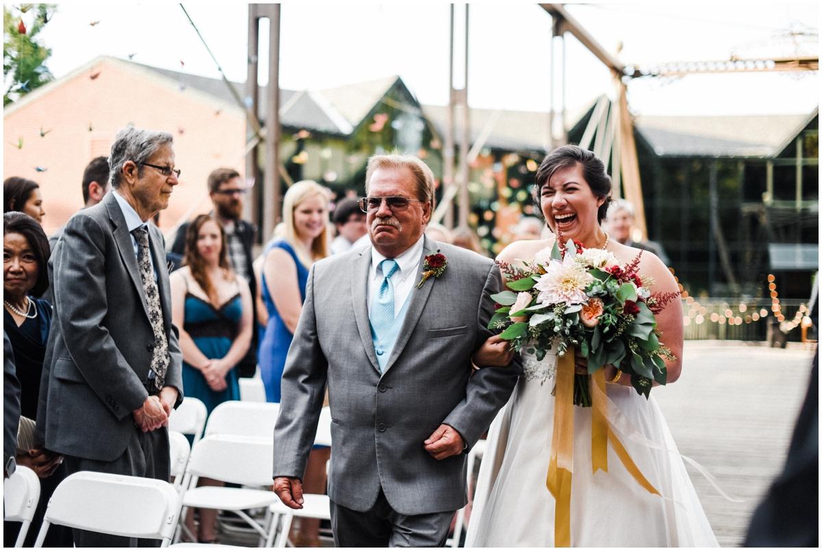 Carillon Historical Park. Dayton Wedding Photographer_0344.jpg