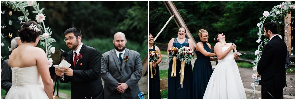 Carillon Historical Park. Dayton Wedding Photographer_0346.jpg
