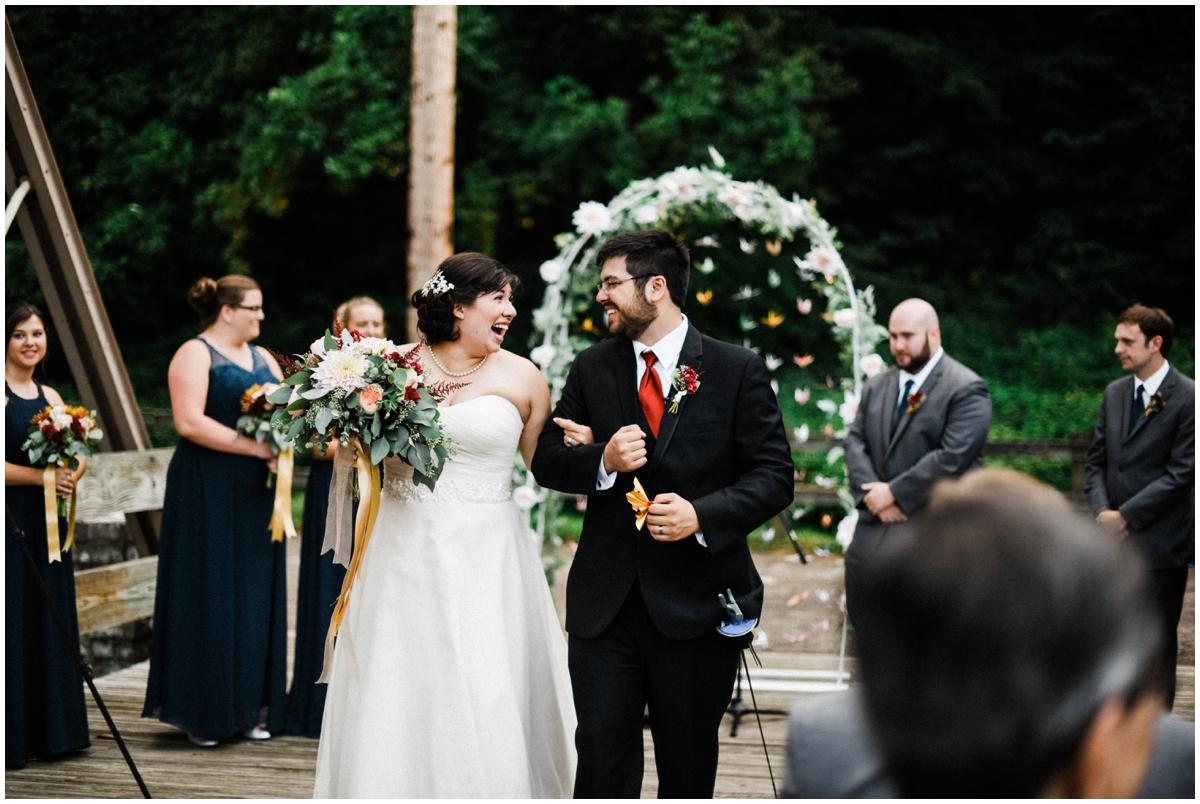 Carillon Historical Park. Dayton Wedding Photographer_0349.jpg