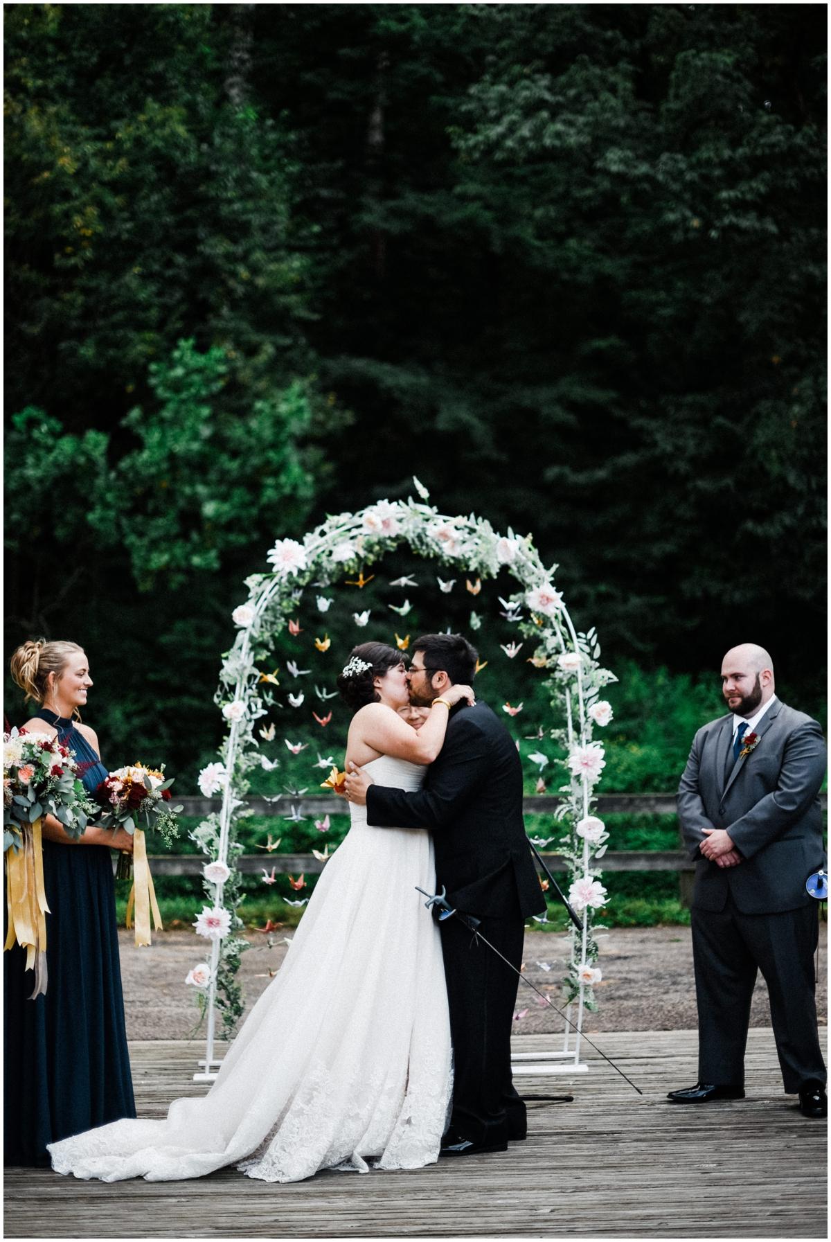 Carillon Historical Park. Dayton Wedding Photographer_0348.jpg