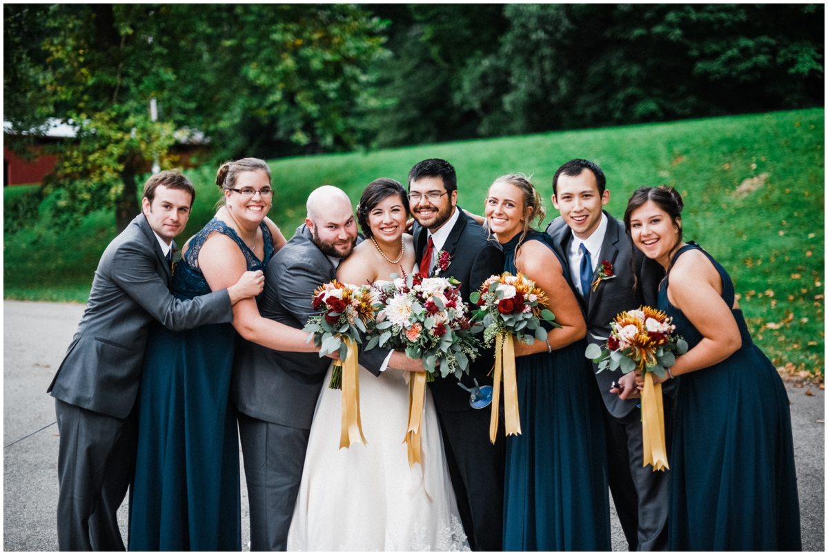 Carillon Historical Park. Dayton Wedding Photographer_0350.jpg