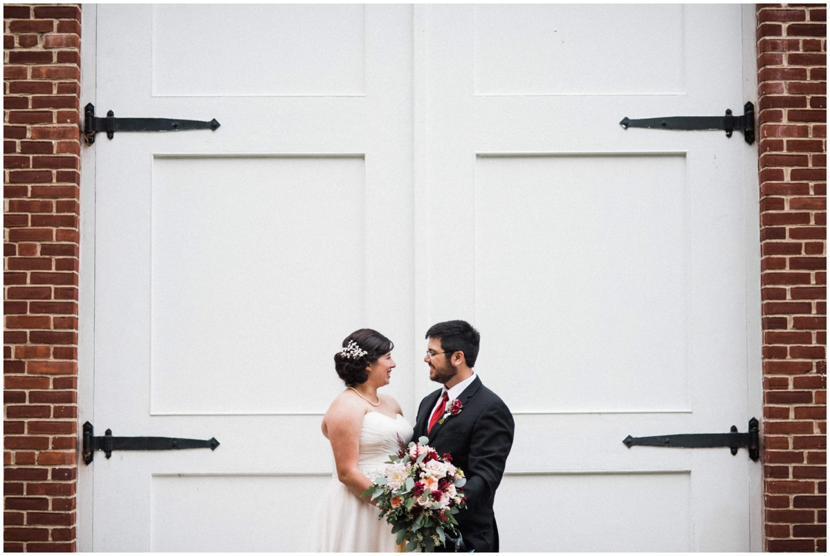 Carillon Historical Park. Dayton Wedding Photographer_0353.jpg