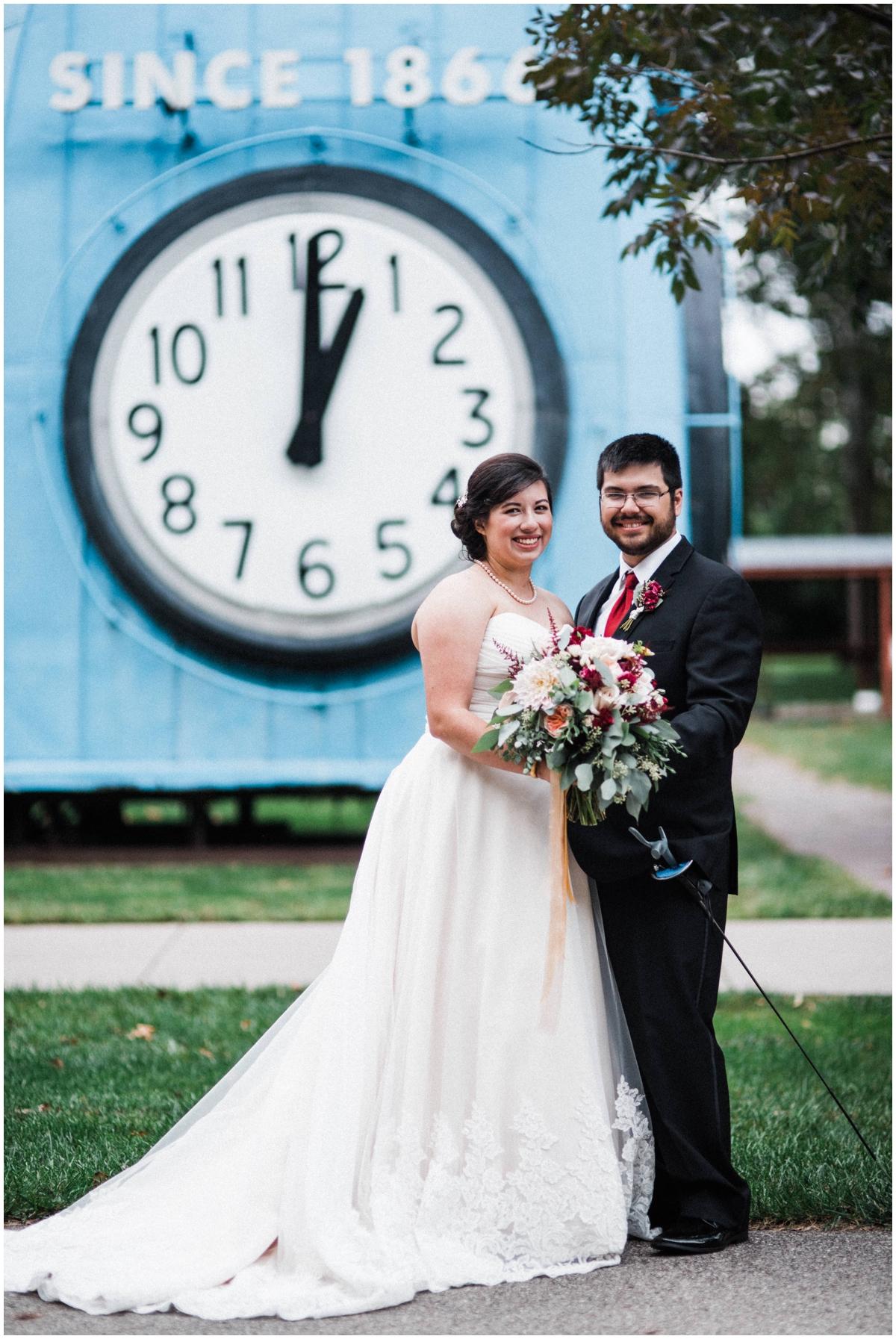 Carillon Historical Park. Dayton Wedding Photographer_0355.jpg
