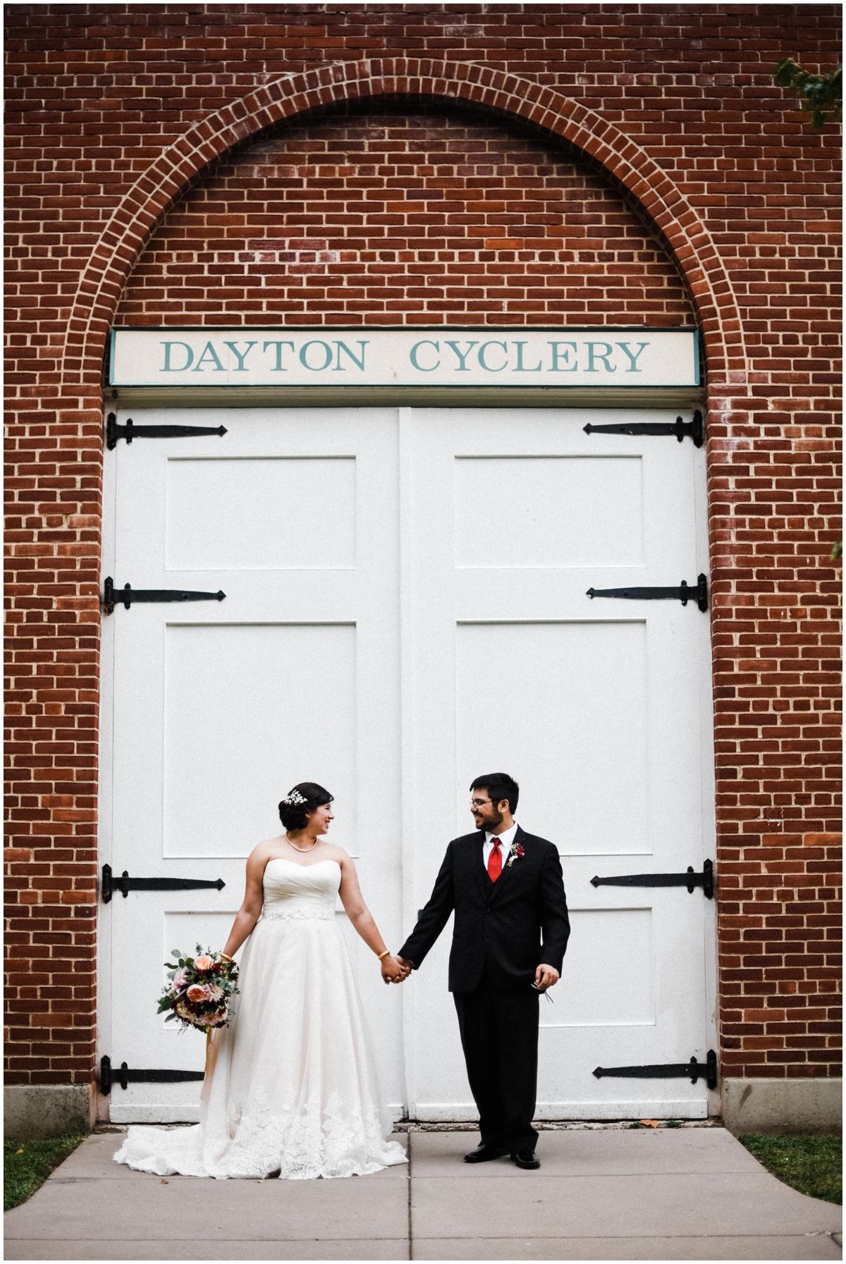 Carillon Historical Park. Dayton Wedding Photographer_0354.jpg