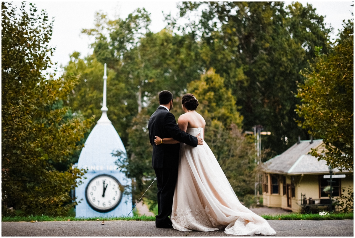 Carillon Historical Park. Dayton Wedding Photographer_0356.jpg