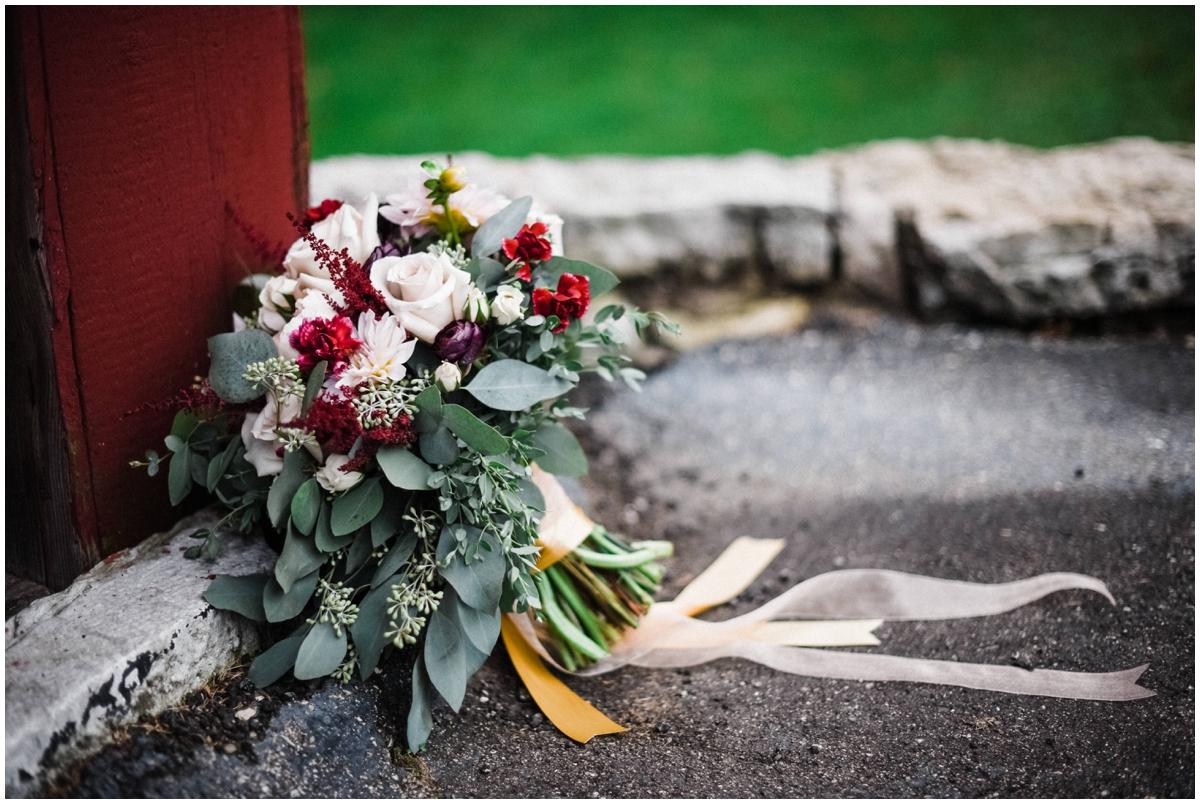 Carillon Historical Park. Dayton Wedding Photographer_0359.jpg
