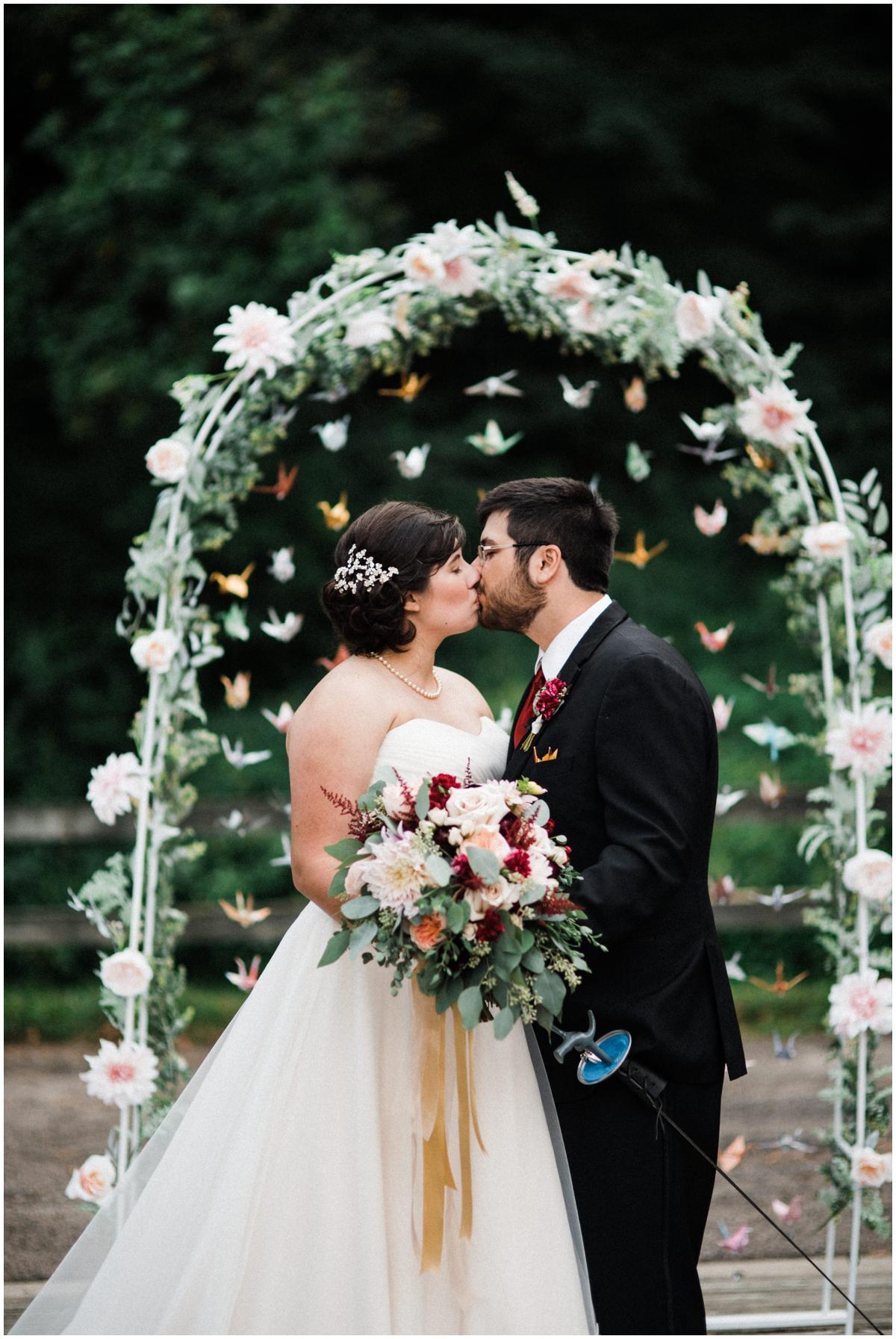 Carillon Historical Park. Dayton Wedding Photographer_0358.jpg