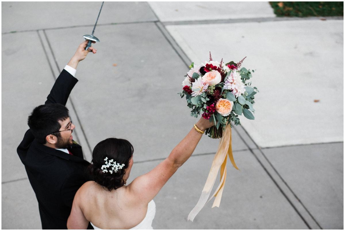 Carillon Historical Park. Dayton Wedding Photographer_0362.jpg