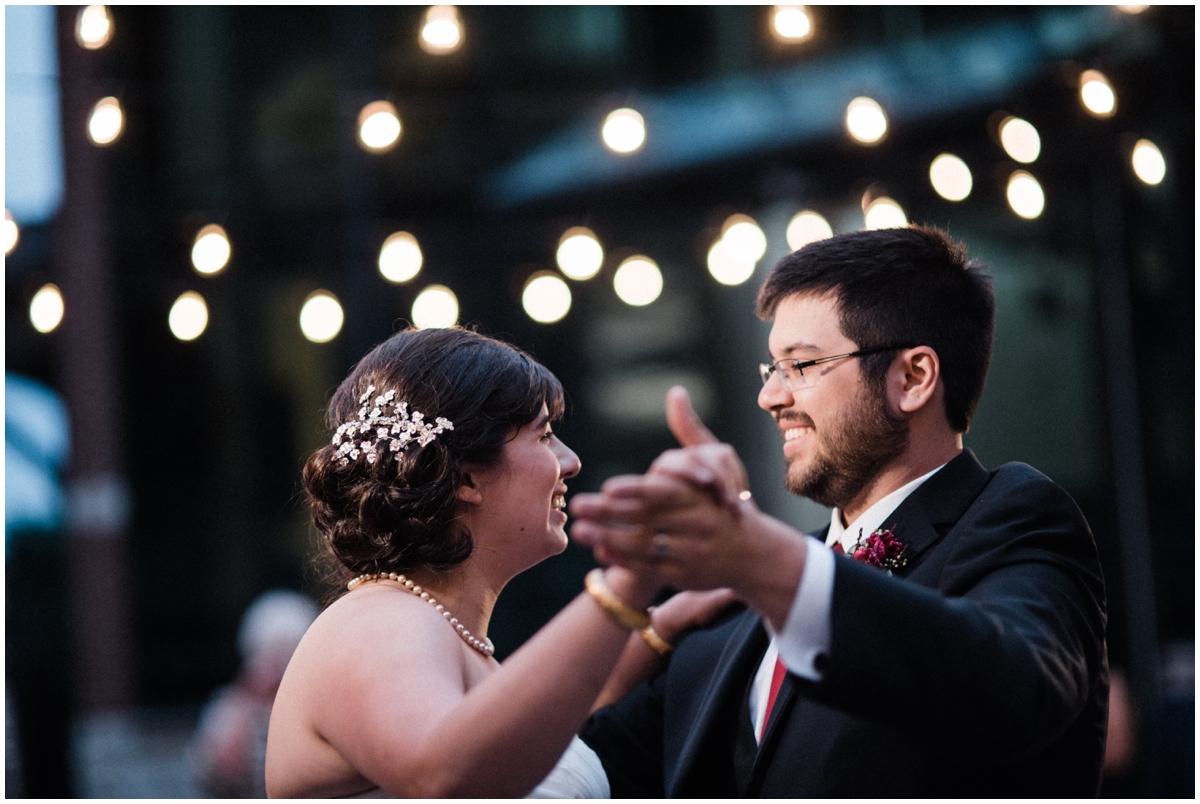 Carillon Historical Park. Dayton Wedding Photographer_0364.jpg