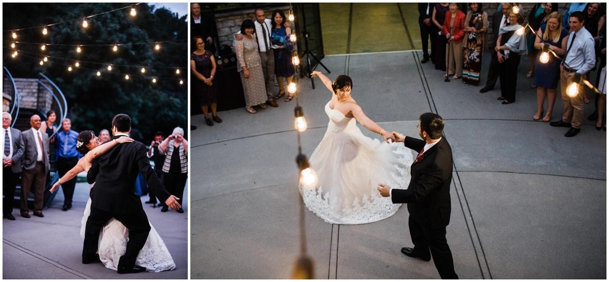 Carillon Historical Park. Dayton Wedding Photographer_0365.jpg