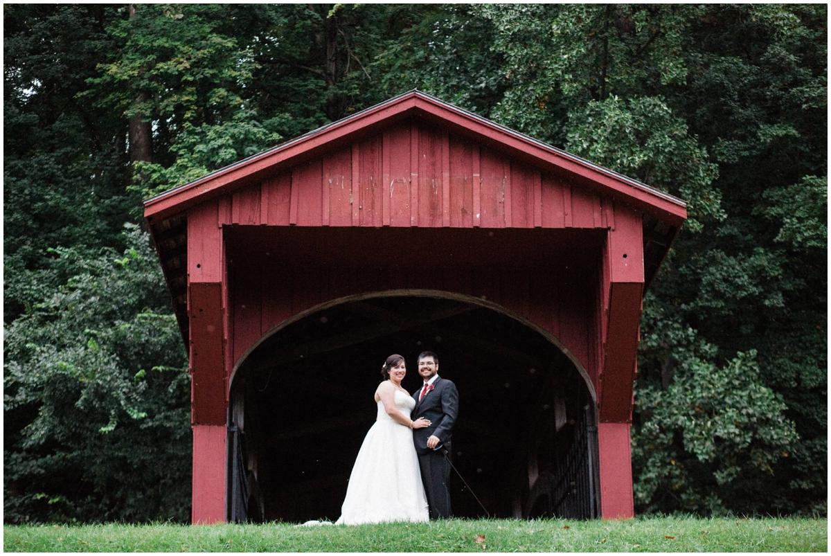 Carillon Historical Park. Dayton Wedding Photographer_0366.jpg
