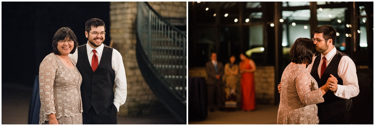 Carillon Historical Park. Dayton Wedding Photographer_0369.jpg