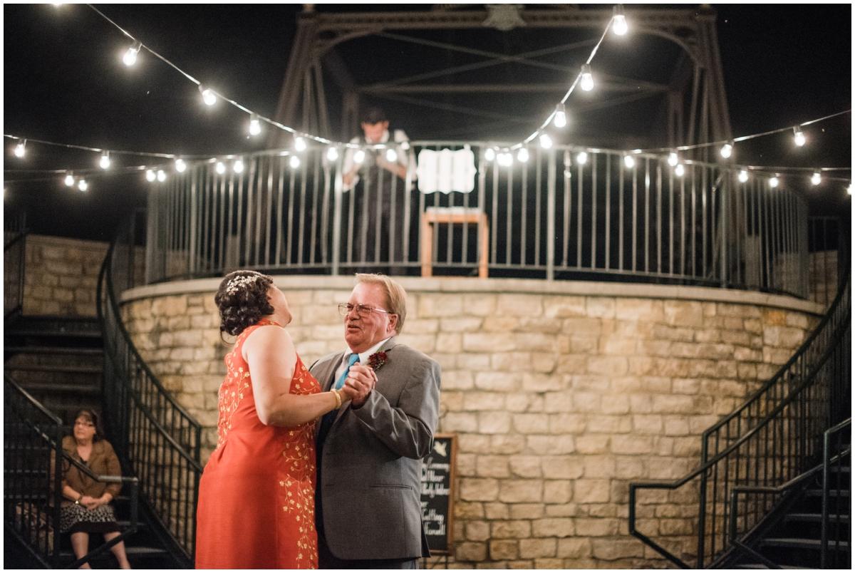 Carillon Historical Park. Dayton Wedding Photographer_0370.jpg