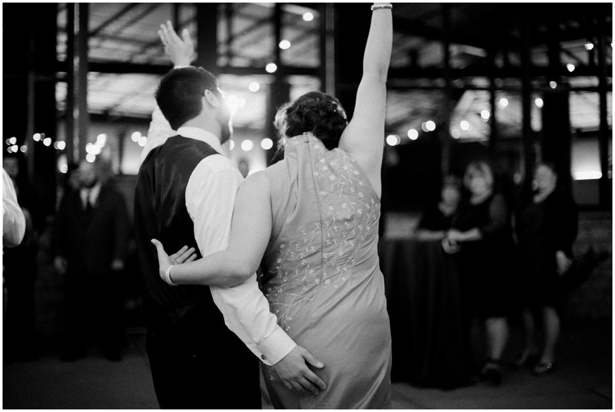Carillon Historical Park. Dayton Wedding Photographer_0372.jpg