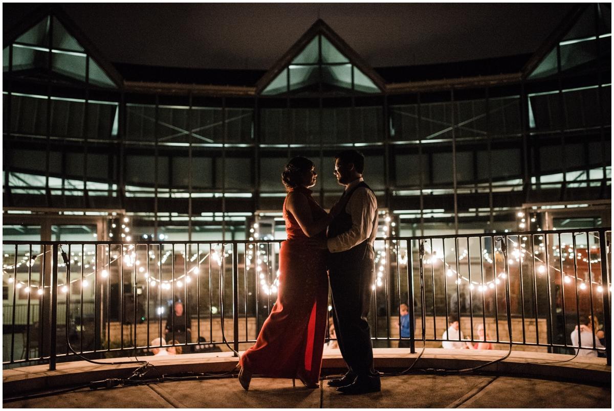 Carillon Historical Park. Dayton Wedding Photographer_0373.jpg