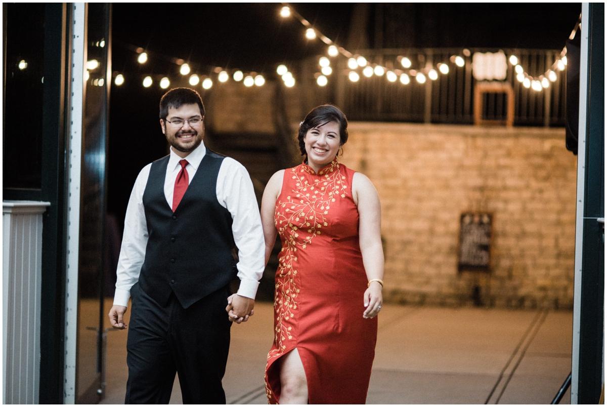 Carillon Historical Park. Dayton Wedding Photographer_0374.jpg