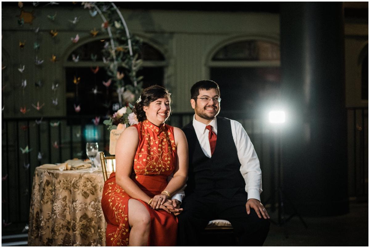 Carillon Historical Park. Dayton Wedding Photographer_0375.jpg