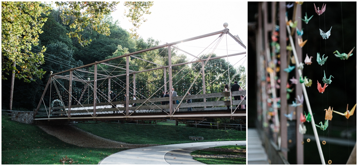 Carillon Historical Park. Dayton Wedding Photographer_0376.jpg