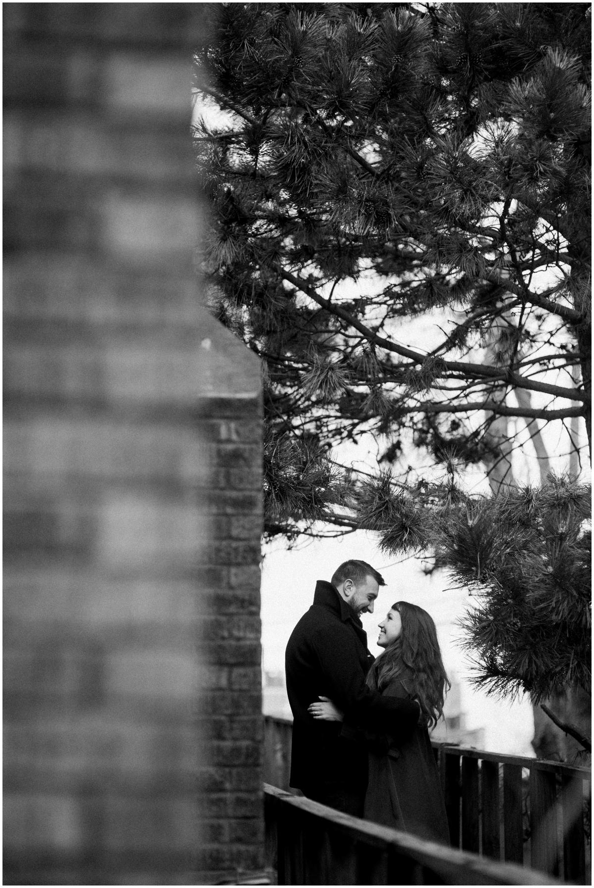 Columbus Wedding Photographer. GTFO Workshop_0102.jpg