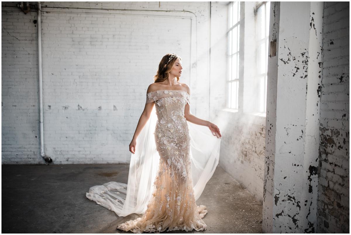 GALIA LAHAV wedding gowns. Dayton Wedding Photographer_0226.jpg
