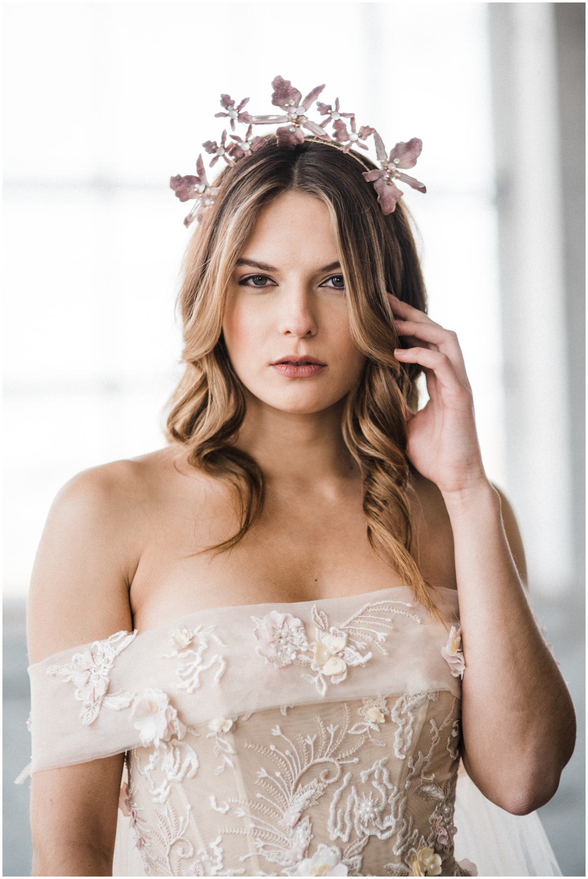 GALIA LAHAV wedding gowns. Dayton Wedding Photographer_0231.jpg