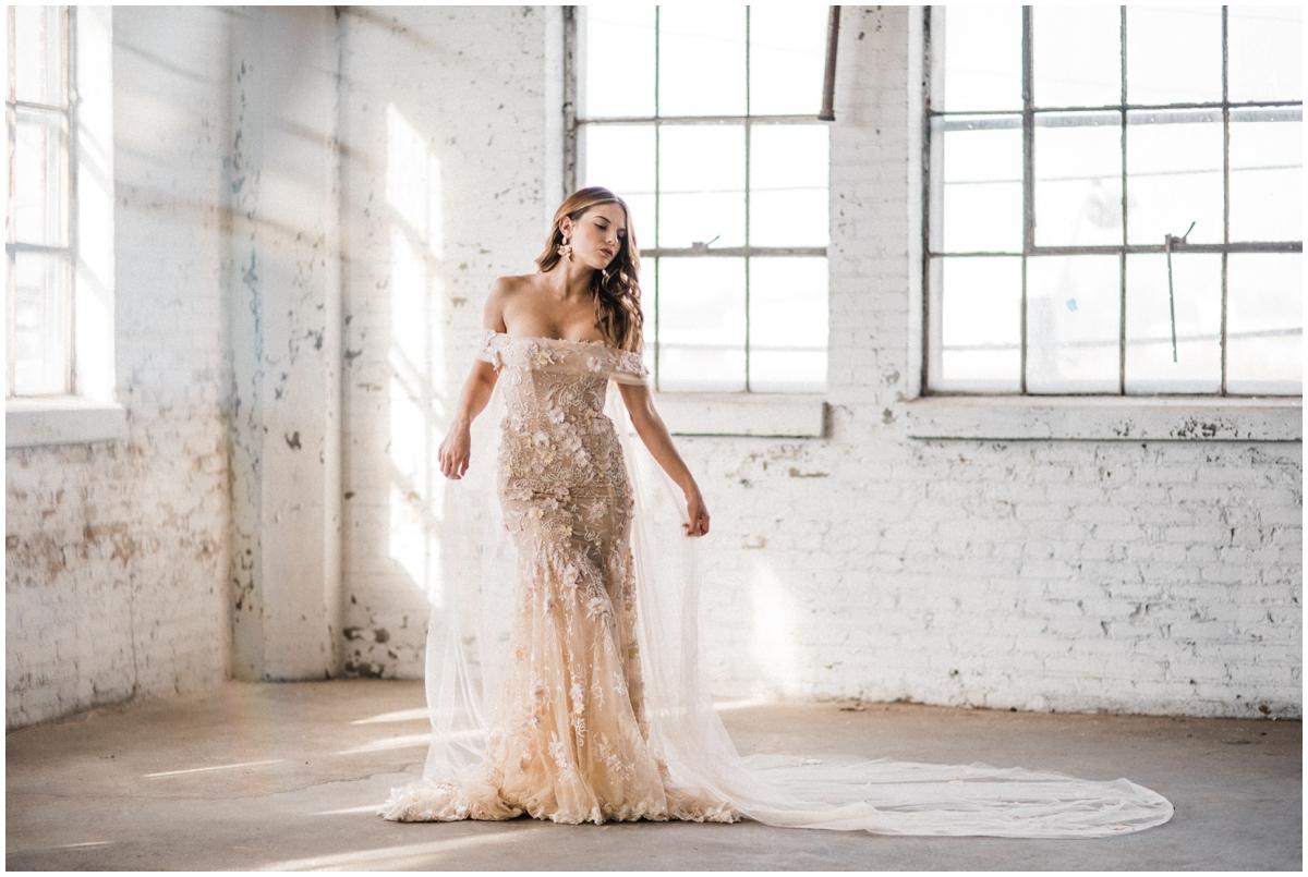 GALIA LAHAV wedding gowns. Dayton Wedding Photographer_0234.jpg