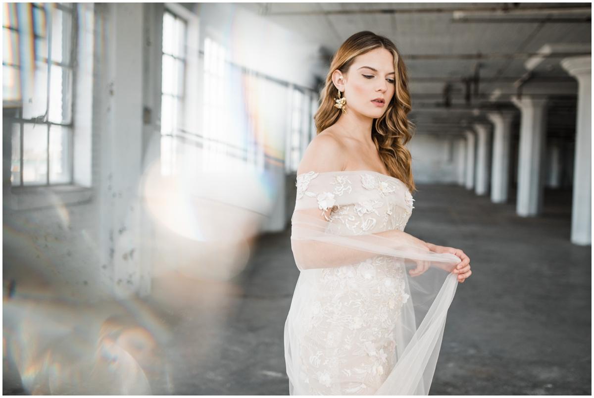 GALIA LAHAV wedding gowns. Dayton Wedding Photographer_0240.jpg
