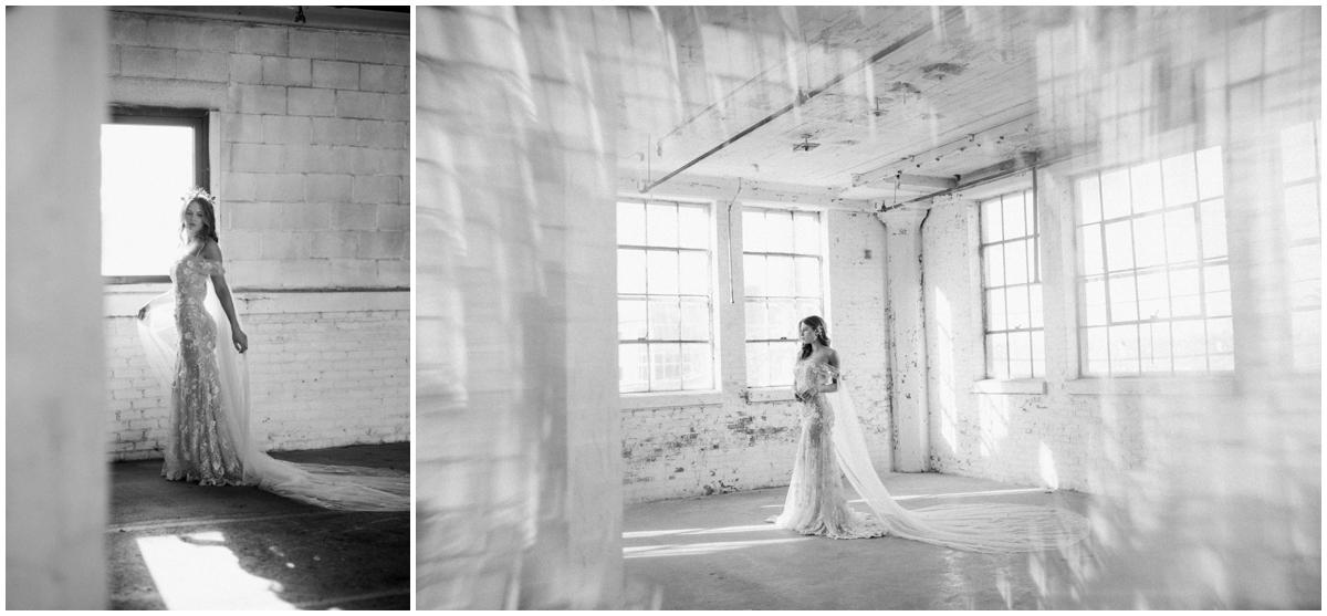 GALIA LAHAV wedding gowns. Dayton Wedding Photographer_0244.jpg