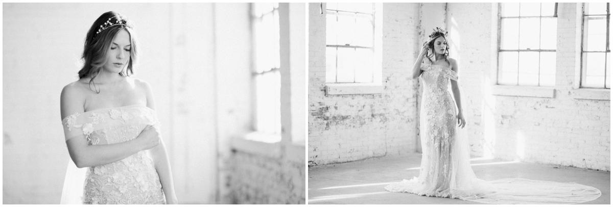 GALIA LAHAV wedding gowns. Dayton Wedding Photographer_0245.jpg