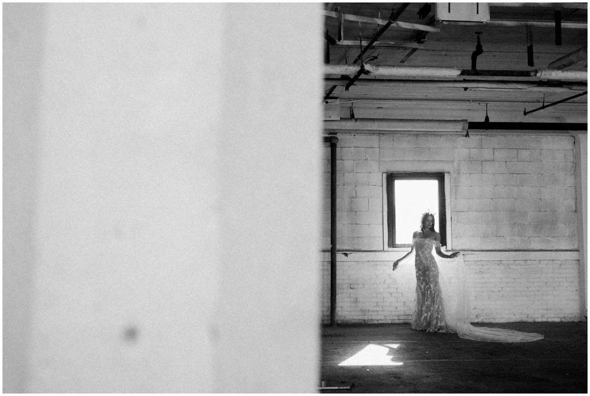 GALIA LAHAV wedding gowns. Dayton Wedding Photographer_0250.jpg