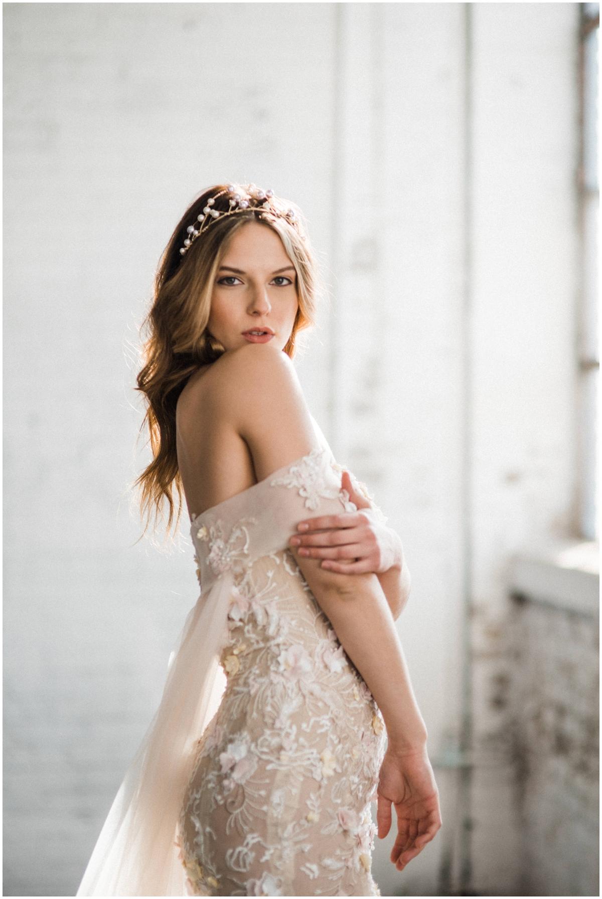 GALIA LAHAV wedding gowns. Dayton Wedding Photographer_0251.jpg