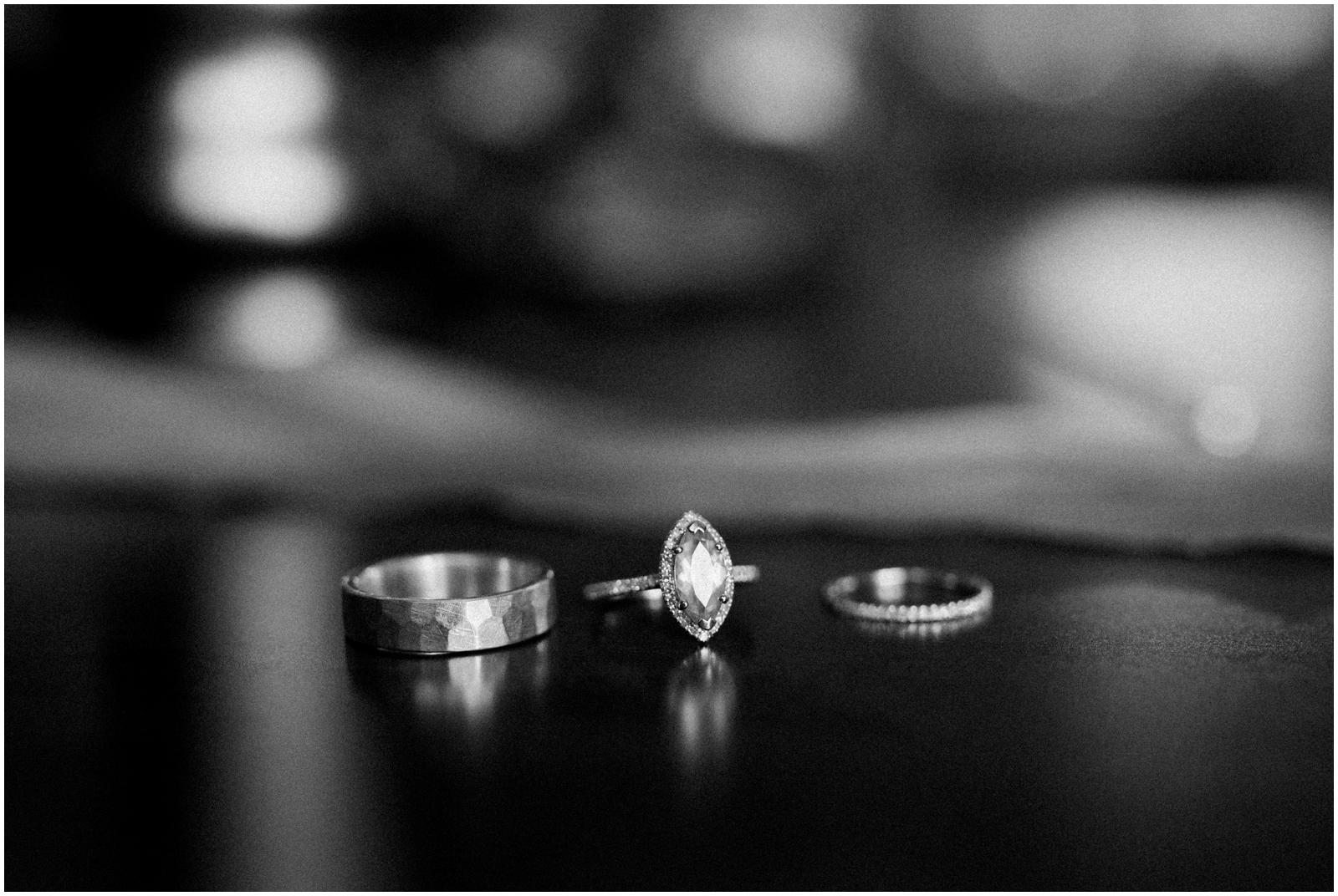 Ohio Wedding Photographer. Something Old Dayton_0343.jpg