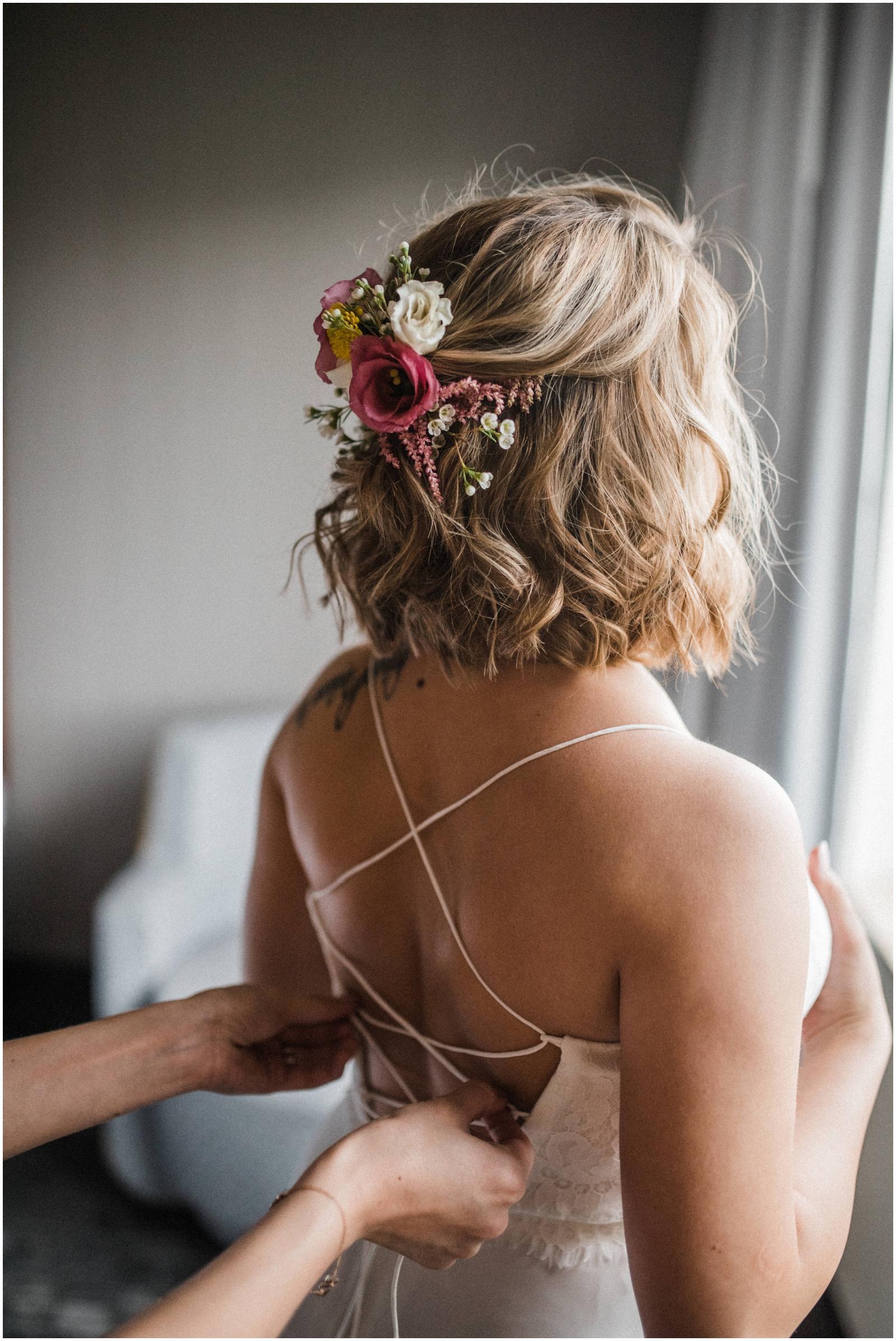 Ohio Wedding Photographer. Something Old Dayton_0346.jpg