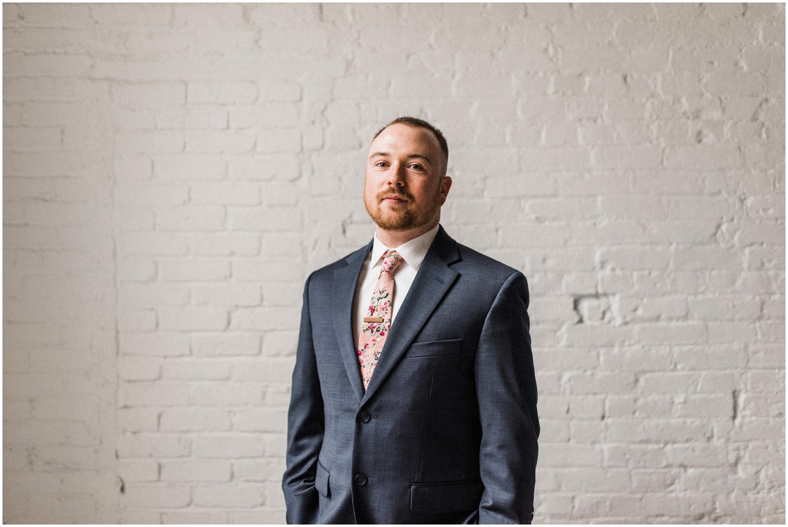 Ohio Wedding Photographer. Something Old Dayton_0351.jpg