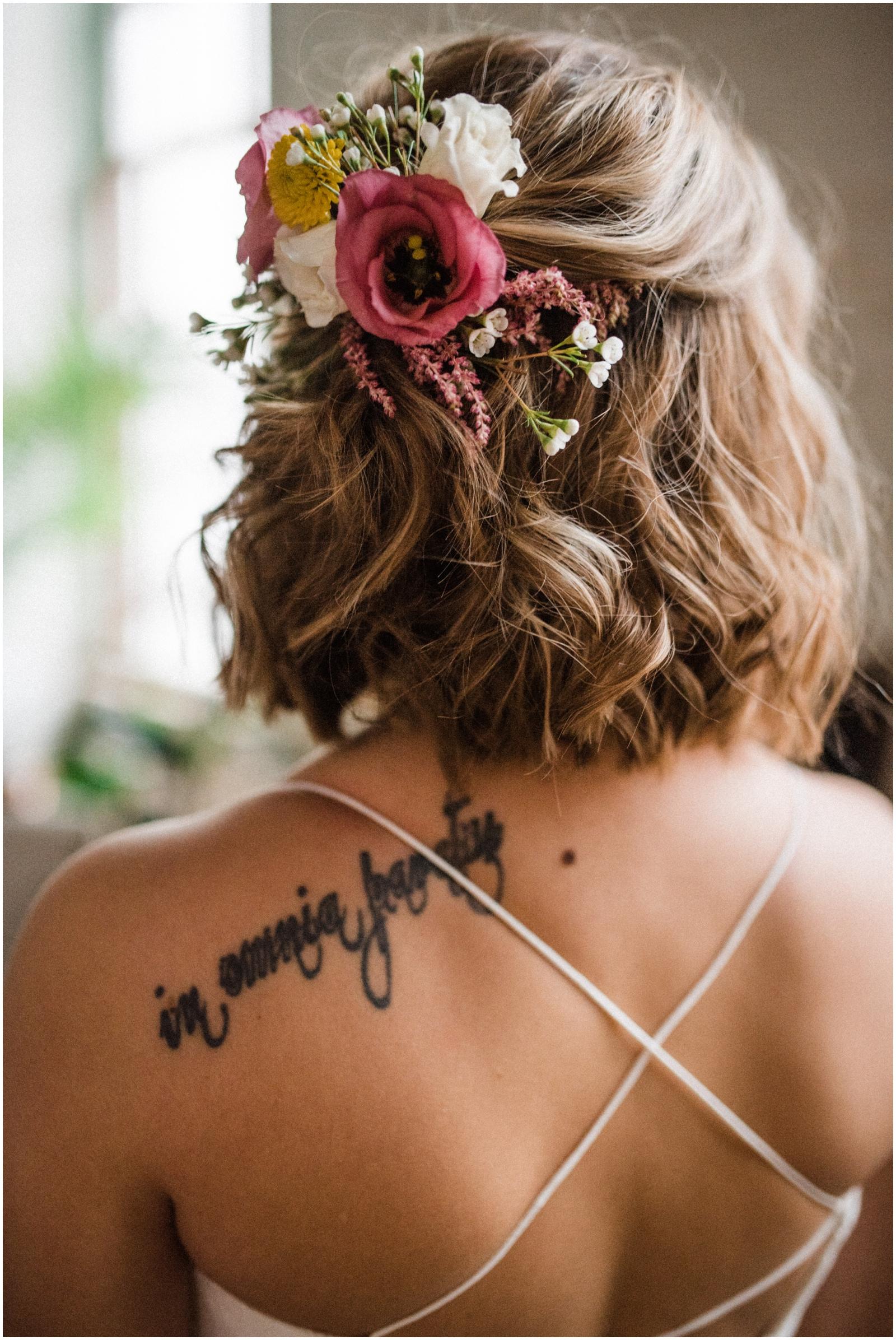 Ohio Wedding Photographer. Something Old Dayton_0350.jpg