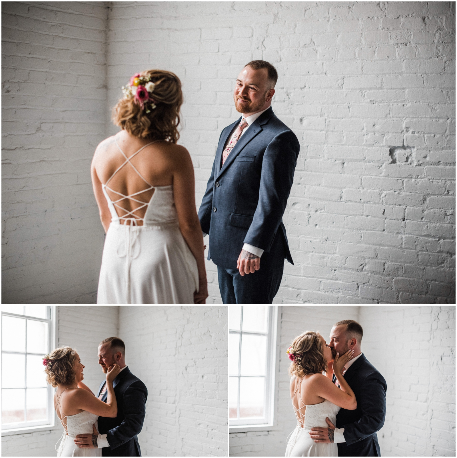 Ohio Wedding Photographer. Something Old Dayton_0354.jpg