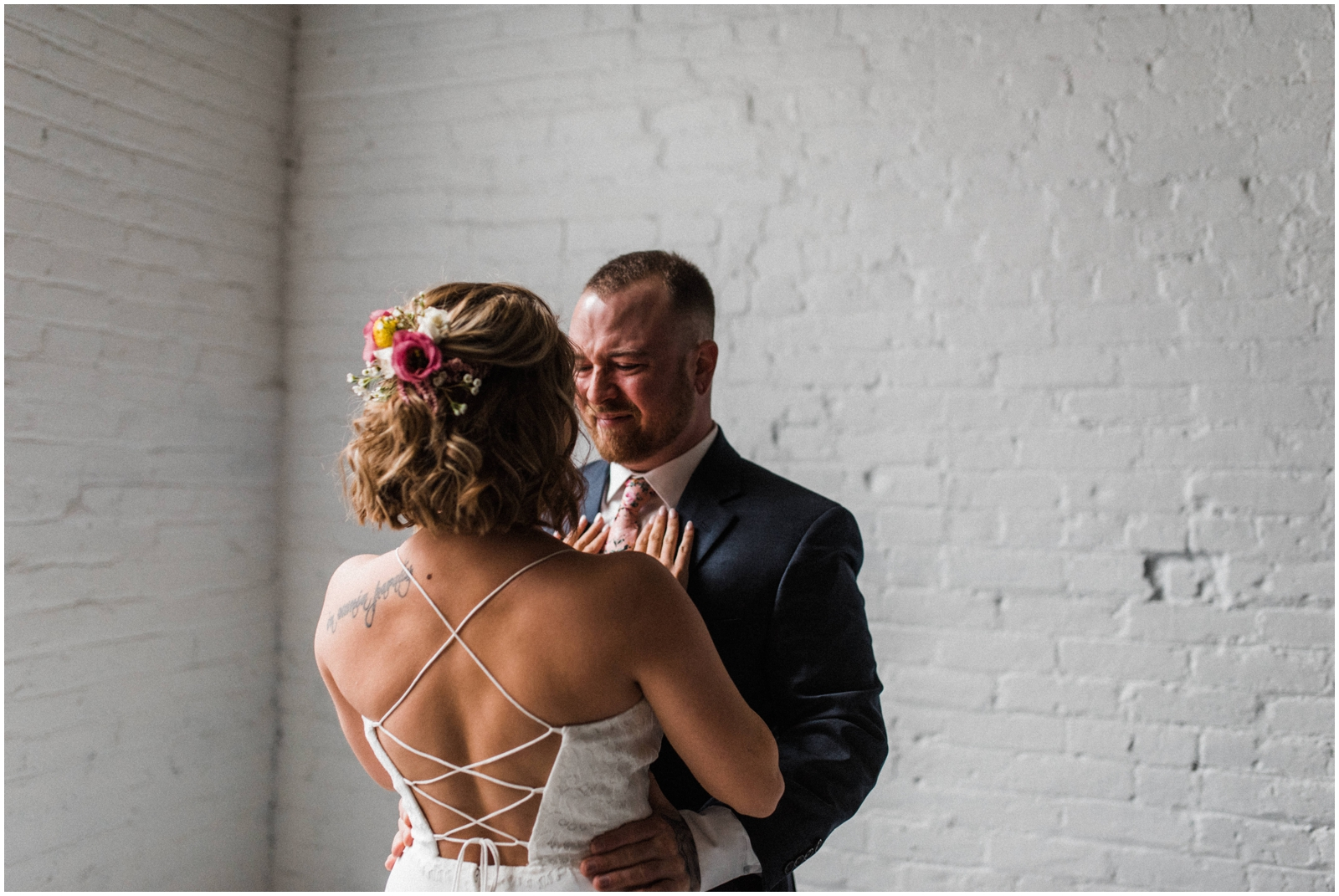 Ohio Wedding Photographer. Something Old Dayton_0356.jpg