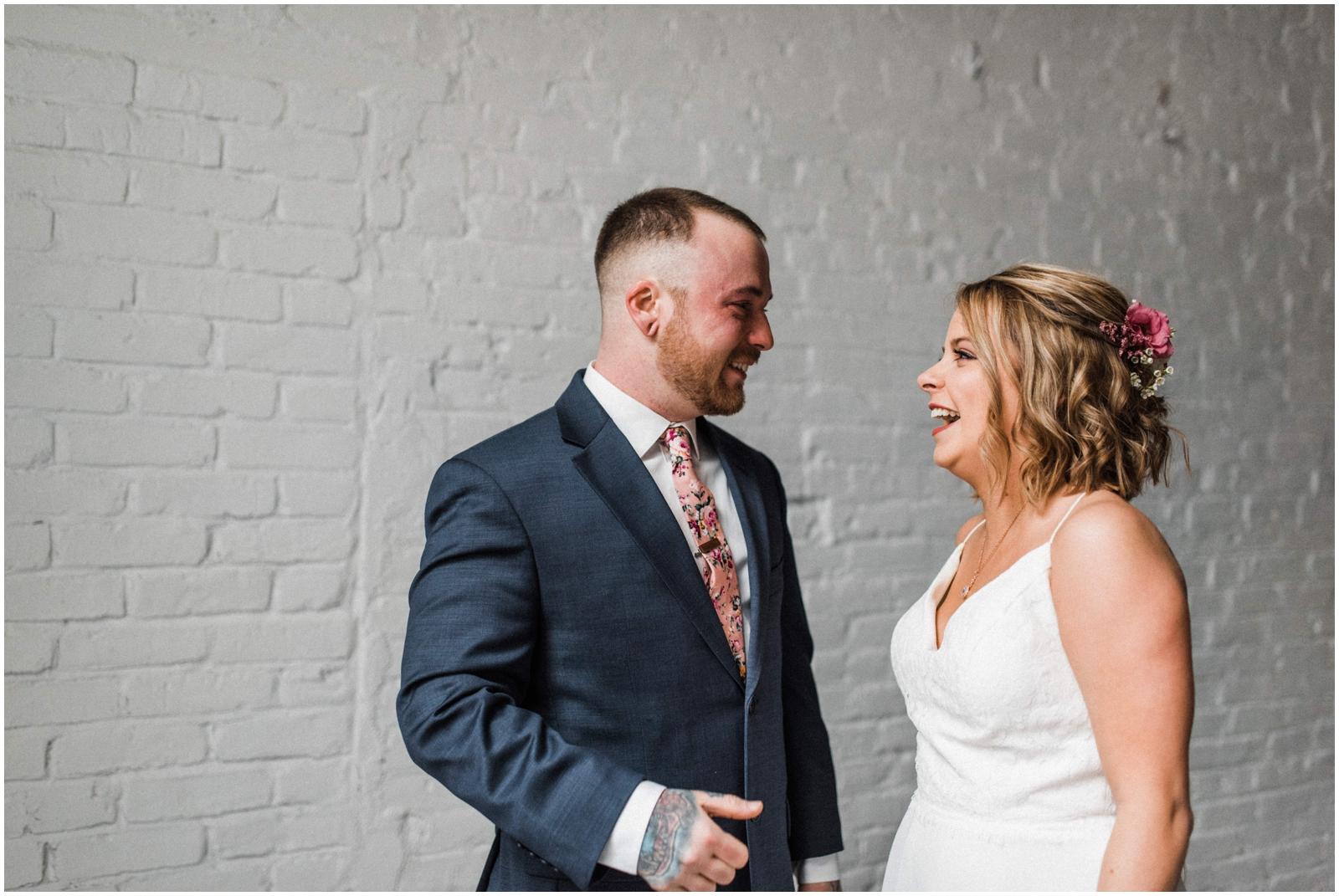 Ohio Wedding Photographer. Something Old Dayton_0358.jpg