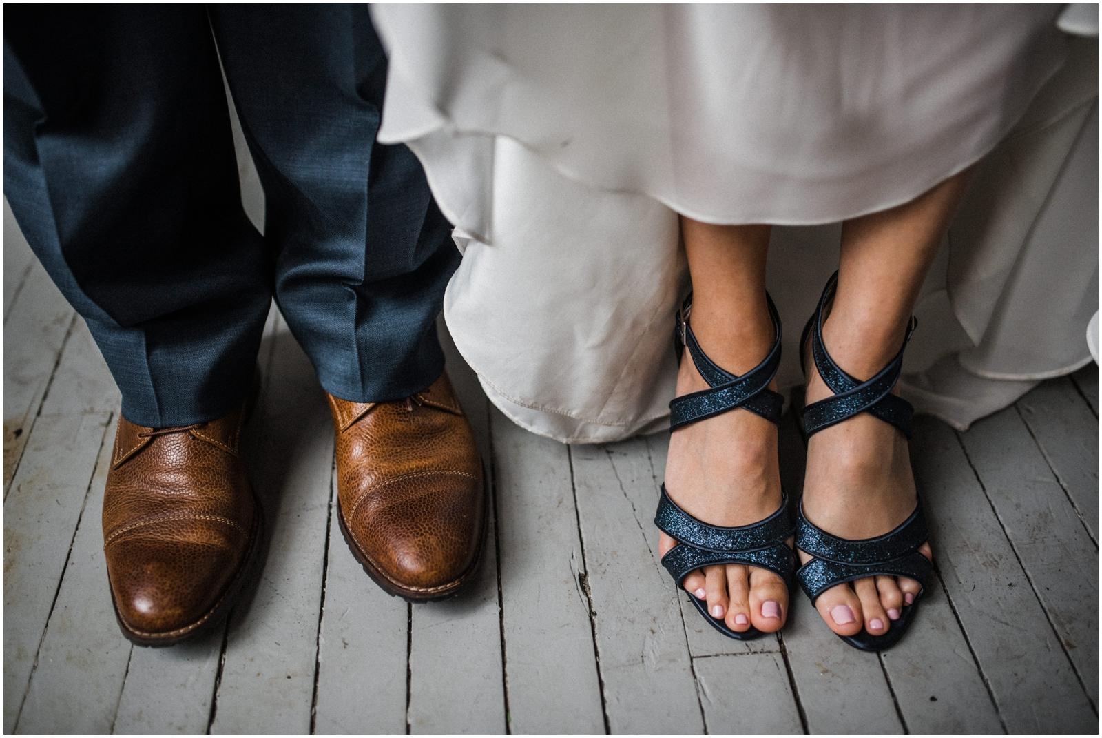 Ohio Wedding Photographer. Something Old Dayton_0361.jpg